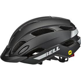 Bell Trace LED MIPS Helm Dames, zwart